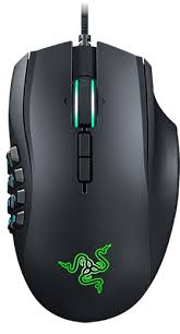 Razer Gaming Mice: Are They Good?